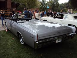 1967 lincoln continental convertible american automobiles