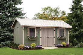 carriage house storage sheds salem structures llc