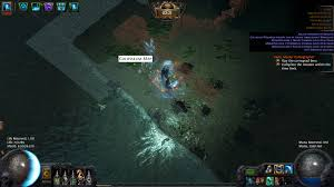Poe Maps Will Zana Be In My Map A Poe Flowchart Pathofexile