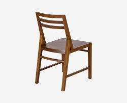 Dining Room  Pier One Chairs With Used Dining Room Chairs Also - Dining room chairs used