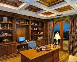 large home office large home office ideas rdcny