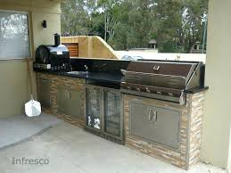 Outdoor Kitchen Cabinets Home Depot Outdoor Kitchen Cabinet Ideas Cabet Kitchen Cabinets Home Depot Vs