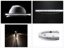 halo hard hat light halo 360 degree led personal safety and task light for hard hat