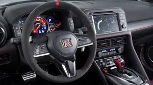 nissan gtr custom nissan gt r nismo high performance sports car