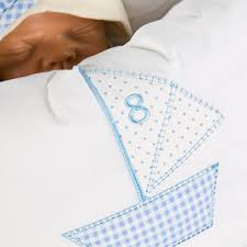 babyzimmer enni babyzimmer enni in weiss 21 tlg mit 2 türigem kl blue marine
