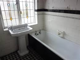 this is the original bathroom from a 1930 u0027s semi detached home we