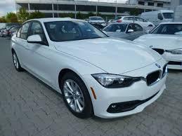 bavarian bmw used cars bmw 320i tax free sales in kaiserslautern price 29995