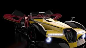 concept bugatti gangloff bugatti 12 4 atlantique concept grand sport full hd 3d animation
