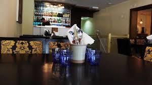 Indian Restaurant Interior Design by Kalpa Indian Restaurant Interior Picture Of Kalpa Restaurant