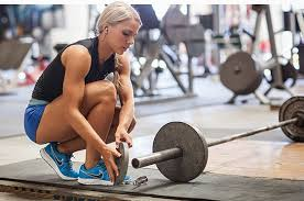 5x5 Bench Press Workout 40 Things To Know About Stronglifts 5x5 For Women