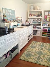 Craft Room Cabinets Sweet Bambinos What U0027s Inside A Craft Room Tour Part 2