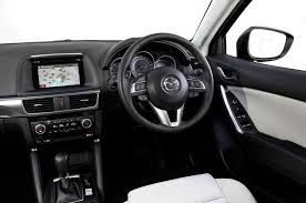mazda cx 5 review u2014 auto expert by john cadogan save thousands
