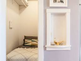 35 best small apartment tours images on pinterest small