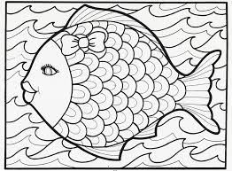 coloring pages printable photos coloring coloring pages printable