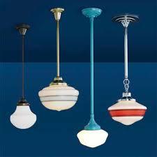 Barn Electric Light Fixtures Pendant Lighting Ideas Majestic Schoolhouse Light Pendant Supply