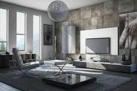 graue wohnzimmer fliesen best fliesen design wohnzimmer photos home design ideas
