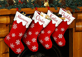 christmas socks legend of the christmas