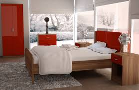 White High Gloss Bedroom Furniture Sets Alina High Gloss Trio Bedroom Set Bristol Beds Divan Beds