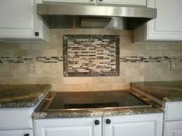 kitchen mosaic tile backsplash ideas spectacular backsplash glass tile designs ideas decoration kitchen