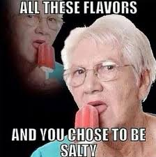 Funny Old Lady Memes - image result for old posts memes gifs pinterest gifs and memes