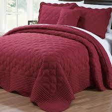 super soft comforter wayfair belinda 11 piece king set by chic