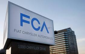 nissan canada letter of compliance epa suspected fiat chrysler of using u0027defeat device u0027 in 2015