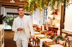 jeremiah brent shares his entertaining fails and wins