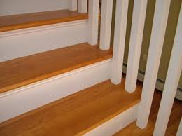stair treads ask the builderask the builder