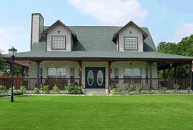 country house plans with wrap around porch country house plans with wrap around porch internetunblock us