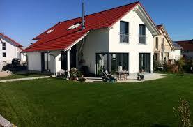 Einfamilienhaus Mit Garten Kaufen Einfamilienhaus Mit Garten U2013 Godsriddle Info