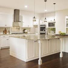 white dove or simply white for kitchen cabinets kitchen painting projects before and after paper moon painting