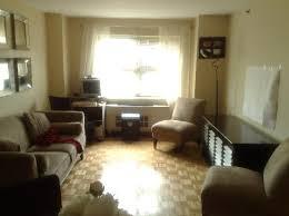 10 X 20 Rug View Post 11 U0027 X 20 U0027 Living Room Ideas For Area Rug And Window