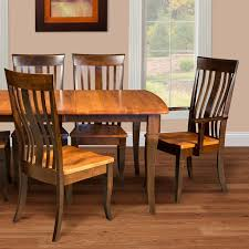 Amish Dining Tables 21 Best Large Extension Tables Images On Pinterest Extensions