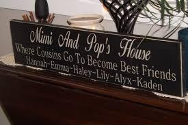 grandparent plaques grandparents again grandparent sign plaques