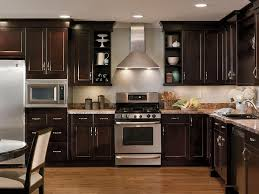 2 Tone Kitchen Cabinets by Kitchen 28 Maple Kitchen Cabinets Ideas Two Tone Kitchen