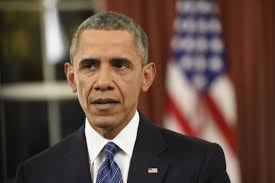 Presidents Of The United States Obama U0027s Executive Actions Could Open A Door For Successors Pbs