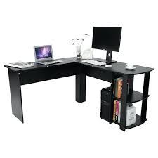 bureau avec tablette coulissante bureau avec tablette coulissante bureau pour clavier bureau malm
