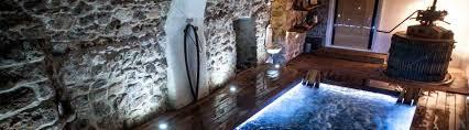 chambres d hotes paca chambre d hôte var provence piscine chauffée intérieure spa