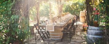 wedding venues in wedding venues wedding venues in ca bernardus