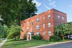 Kensington Place Apartments by Apartments In Richmond Va Kensington Place Apartments