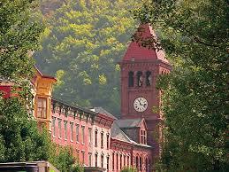 Pennsylvania travel clock images Pennsylvania travel tourism guide where when magazine jpg