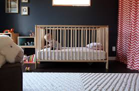 Ikea Convertible Crib Ikea Gulliver Crib Decorations Home Design Ideas Best Ikea