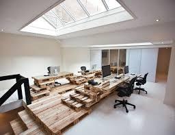 home design concepts characteristics interior design design inspiration interior design