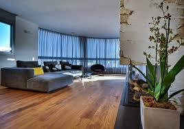 smart designs for a penthouse apartment u2013 adorable home