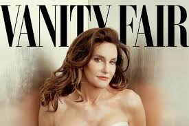 Gretchen Mol Vanity Fair 15 Biggest Social Media Revelations Before Caitlyn Jenner Broke
