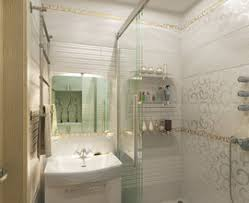 narrow bathroom design stylish small bathroom design plans gorgeous small bathroom module