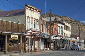 best town squares in america 50 charming small towns to visit across every state travel us news