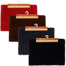 Solid Colored Rugs Bulk Home Collection Solid Color Rugs 16x24 In At Dollartree Com