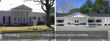funeral homes nc butler funeral home
