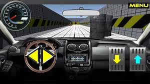 car crash test simulator android apps on google play